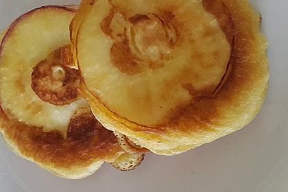 Apfelkrapfen 28