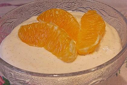 Vanille - Quark - Creme 32