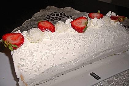 Erdbeer - Raffaello - Rolle 5