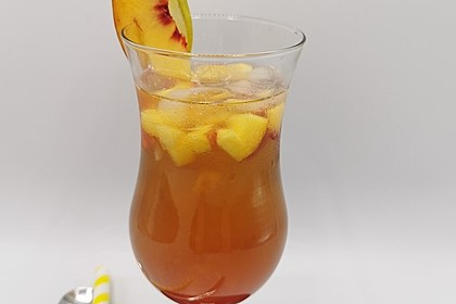 Peaches (Bild)