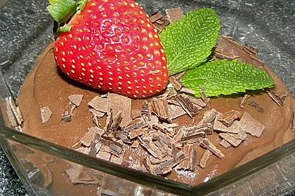 Krem Sokola - türkische Schokoladencreme 3