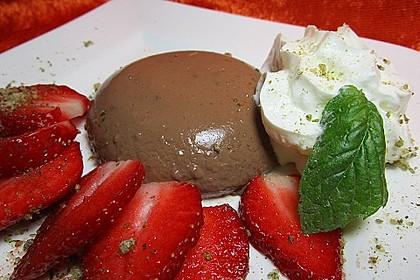Krem Sokola - türkische Schokoladencreme 2