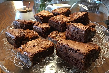 Philadelphia Brownies 2