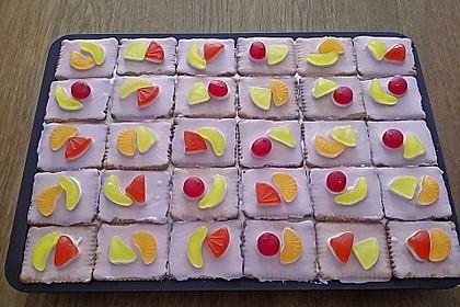 Butterkekskuchen Von Katinka79 Chefkoch De