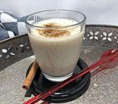 Bananen - Zimt - Milch (Bild)