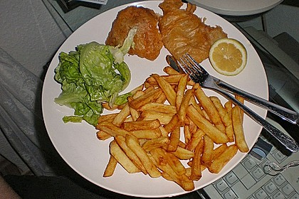 Fish and Chips 6