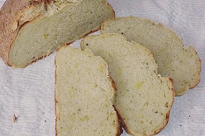 Boxty Bread aus Irland 1