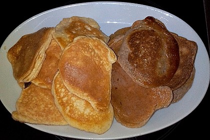 Low Carb Pfannkuchen 5