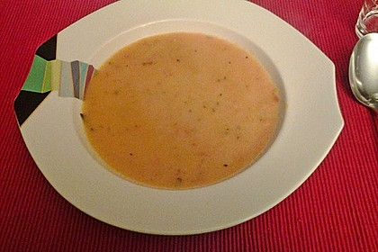 Tomatensuppe 38