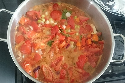 Tomatensuppe 28