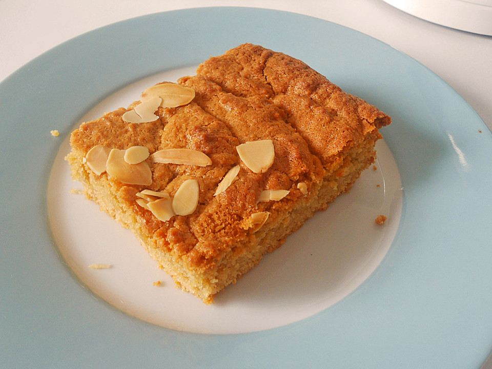 Erdnussbutter Brownie Kuchen Von 1986sienna Chefkoch De