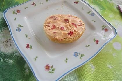 Frischkäse - Aufstrich bulgarische Art 5