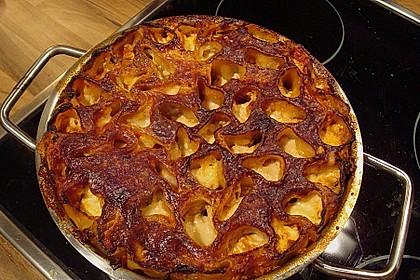 Cannelloni - Waben 1