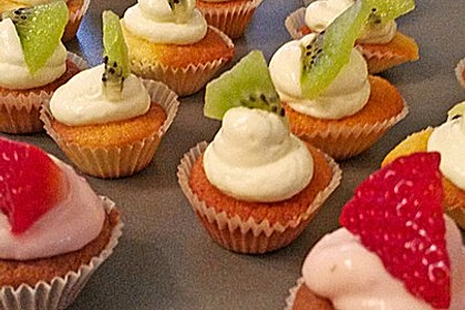 Strawberry-Cupcakes 4