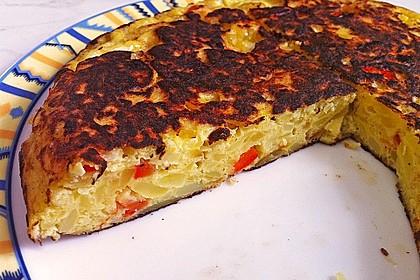 Tortilla de patata 3