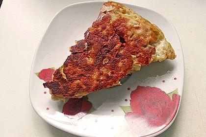 Tortilla de patata 11