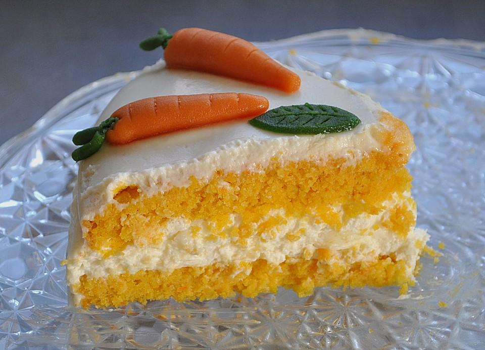 Rubli Torte Mit Frischkase Von Krikri Chefkoch De
