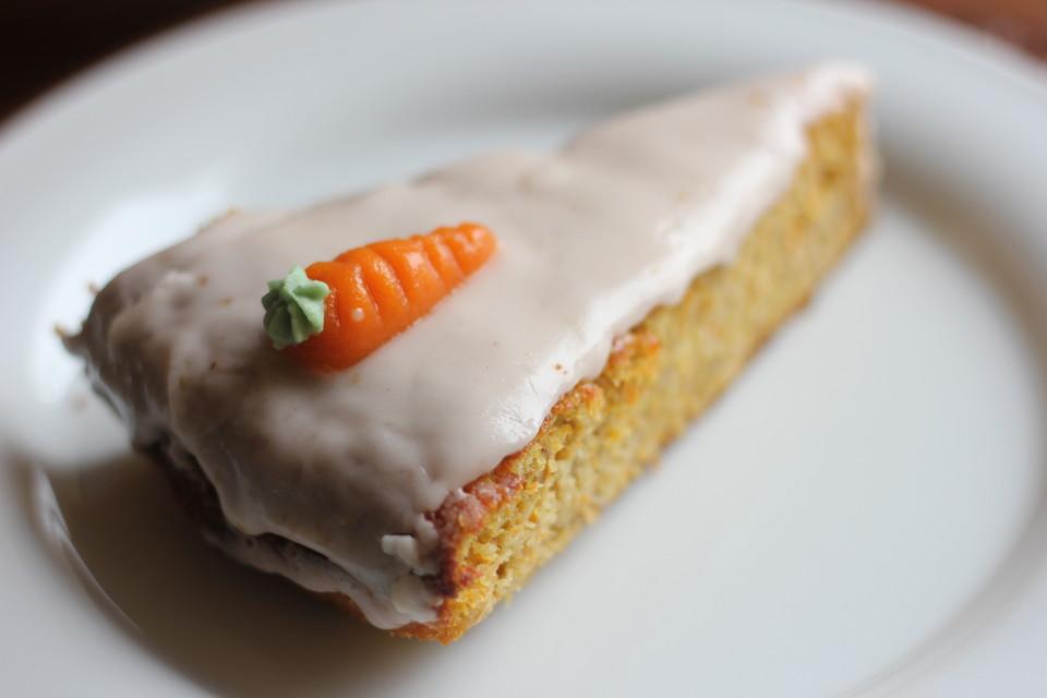 Mohrenkuchen Von Anwi Chefkoch De