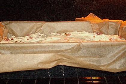 Zwiebel-Käse-Schinken-Brot 94