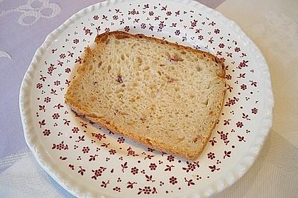 Zwiebel-Käse-Schinken-Brot 67