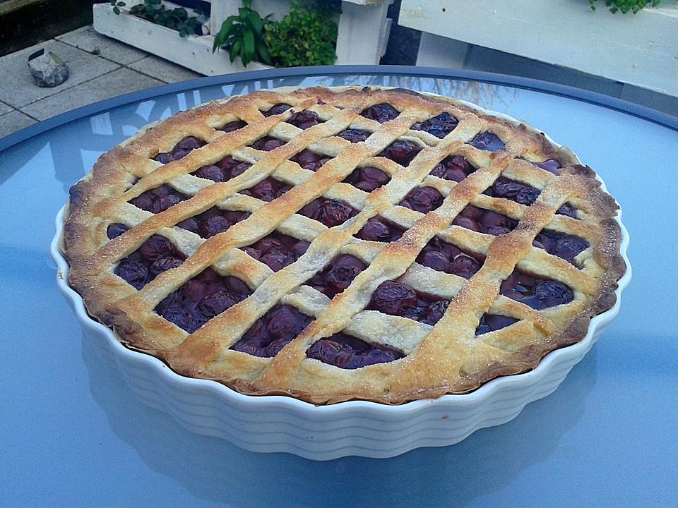 american pie kuchen