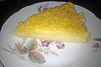 Friss dich dumm Kuchen 10