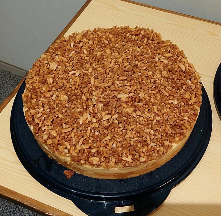 Friss Dich Dumm Kuchen Von Kochzauber85 Chefkoch De