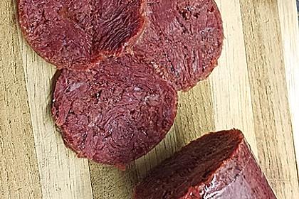 Corned  beef (Bild)