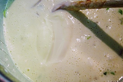 Andis Crème fraîche-Schnitzel 24