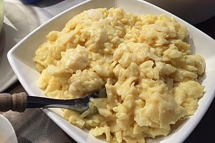 Kartoffelsalat 32