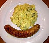 Kartoffelsalat (Bild)