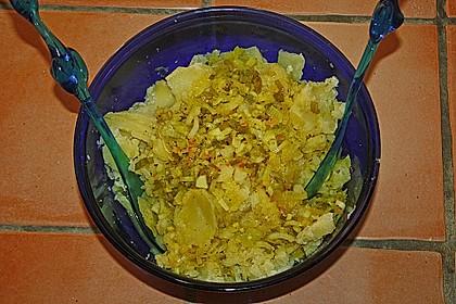 Kartoffelsalat 71