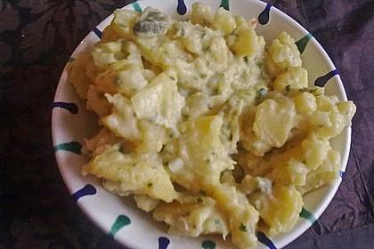 Kartoffelsalat 76
