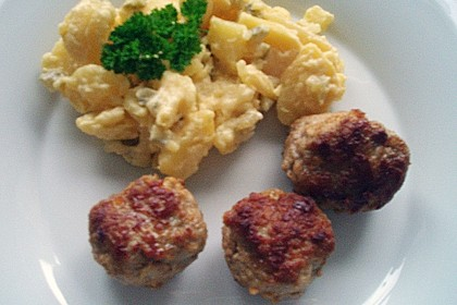 Kartoffelsalat 74