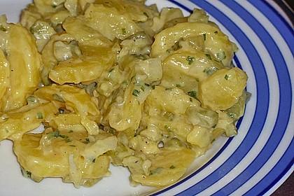 Kartoffelsalat 24