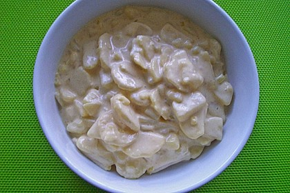 Kartoffelsalat 46