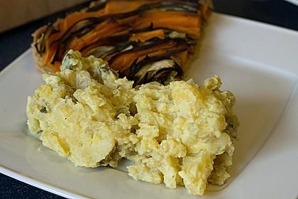 Kartoffelsalat 47