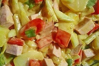 Kartoffelsalat 62