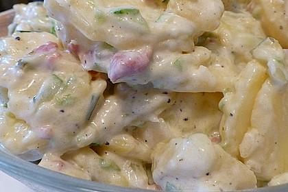 Kartoffelsalat 18