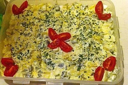 Kartoffelsalat 68