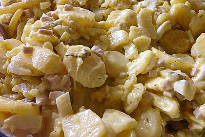 Kartoffelsalat 53