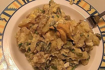 Kartoffelsalat 67