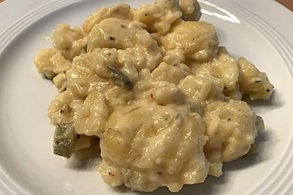 Kartoffelsalat 20