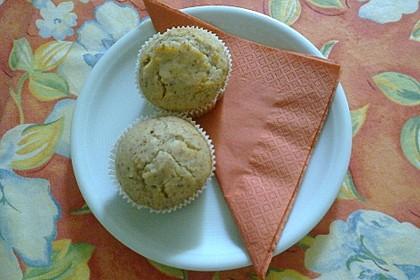 Rührteig für Muffins 6