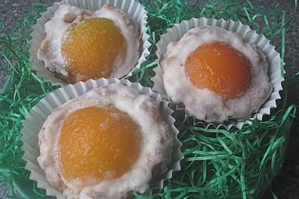 Spiegelei - Muffins 5