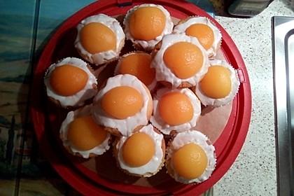 Spiegelei - Muffins 17
