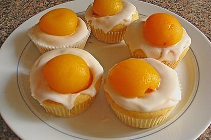 Spiegelei - Muffins 15