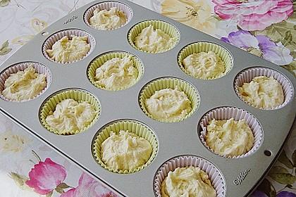 Spiegelei - Muffins 23