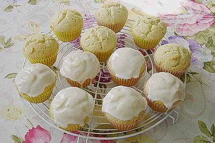 Spiegelei - Muffins 21