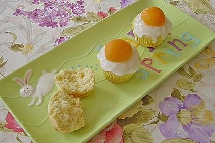 Spiegelei - Muffins 10